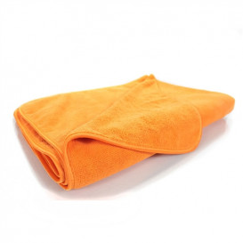 Chemical Guys MIC_881 - Fatty Super Dryer Microfiber Towel