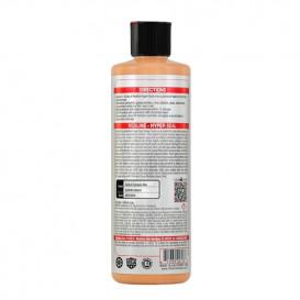 Chemical Guys MTO10516 - Versiegelung Redline Hyper Seal, Moto Line