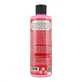 Chemical Guys WAC21316 - Cherry Wet Wax