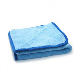 Super Plush Super Premium Microfiber Towels