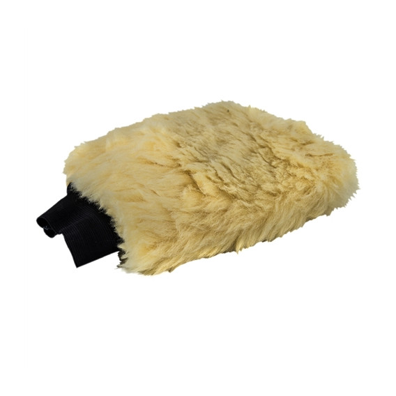 Chemical Guys ACC144 - Bear Claw Scratch Free Premium Wash Mitt