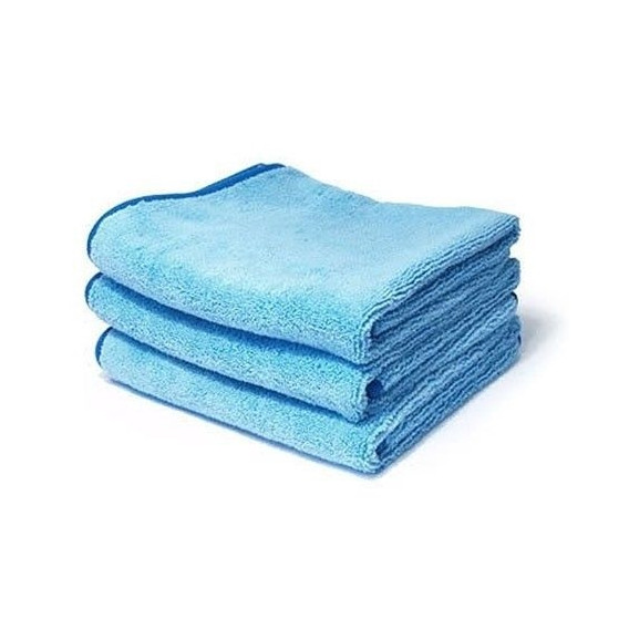 Chemical Guys MIC50103 - Super Plush Super Premium Microfiber Towels