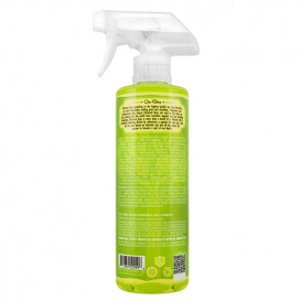 Chemical Guys AIR23216 - Zesty Lemon & Lime Premium Lufterfrischer