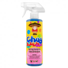 Chemical Guys AIR_221_16 - Chuy Bubble Gum Premium