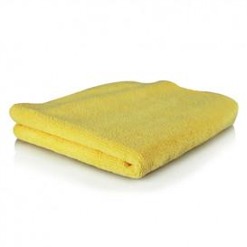 Mehr über Microfiber Ultra Fine Gelb