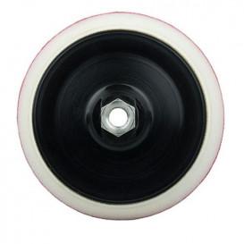 Ultimate Softness Rotary (M14) Polierteller