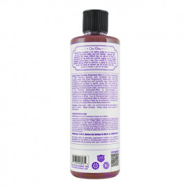 Chemical Guys CWS20716 - Extreme Body Wash & Wax with Color Brightening Technology