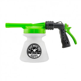 Chemical Guys EQP323 - TORQ Snow Foam Blaster R1 Foam Gun