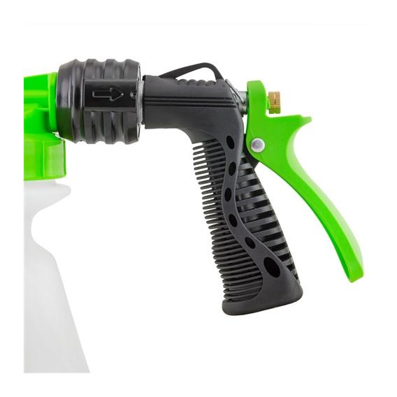Chemical Guys EQP323 - TORQ Snow Foam Blaster R1 Foam Gun