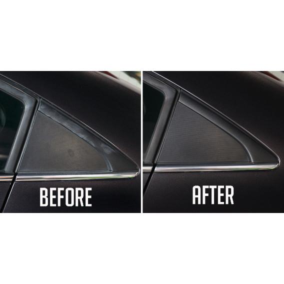 - DeepGlosz | Professionelle Autopflege Produkte | Chemical Guys Österreich