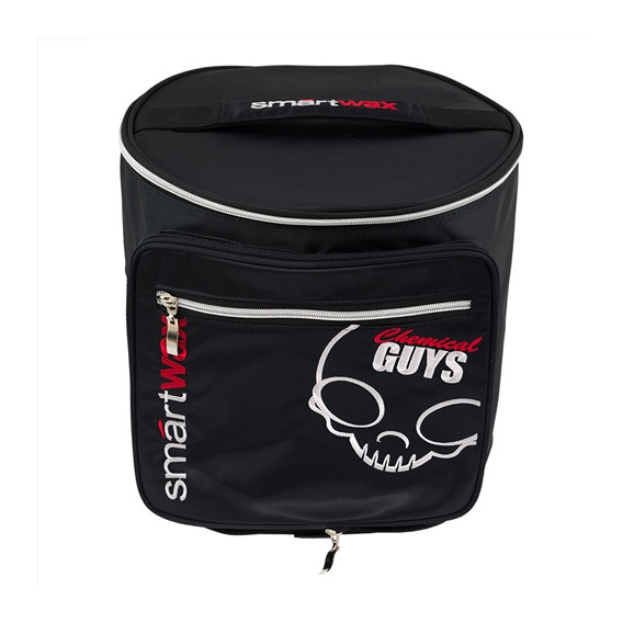 Chemical Guys 70600 - Chemical Guys Detailing Bag and Trunk Organizer