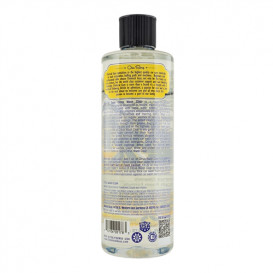 Chemical Guys CWS30316 - Citrus Wash Clear Hydrophobic Free Rinse Car Wash