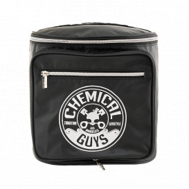 Chemical Guys ACC610 - Detailing Bag & Trunk Organizer