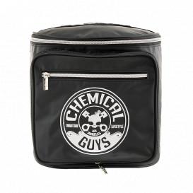 Chemical Guys ACC610 - Detailing Bag & Trunk Organizer