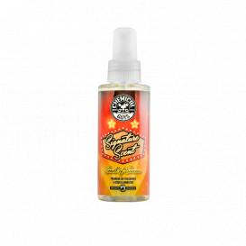 Chemical Guys Air_069_4 Signature Premium Lufterfrischer 118ml