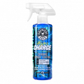 Chemical Guys WAC23016 - HydroCharge Ceramic Spray Coating