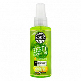 Zesty Lemon & Lime Premium Lufterfrischer (118ml)