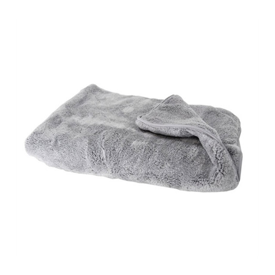 Chemical Guys MIC_1995 - Woolly Mammoth Microfiber Dryer Towel