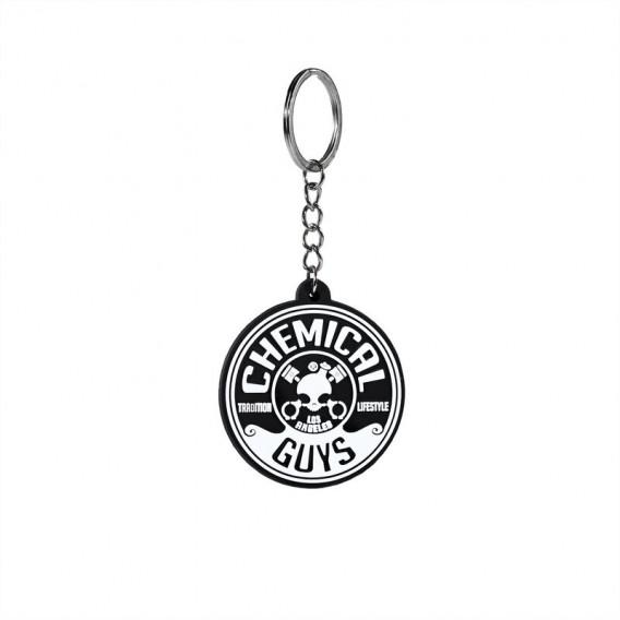 Chemical Guys ACC609 - Pocket Rubber Schlüsselanhänger - DeepGlosz | ChemicalGuys Österreich
