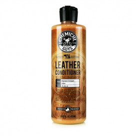 Mehr über Leather Conditioner
