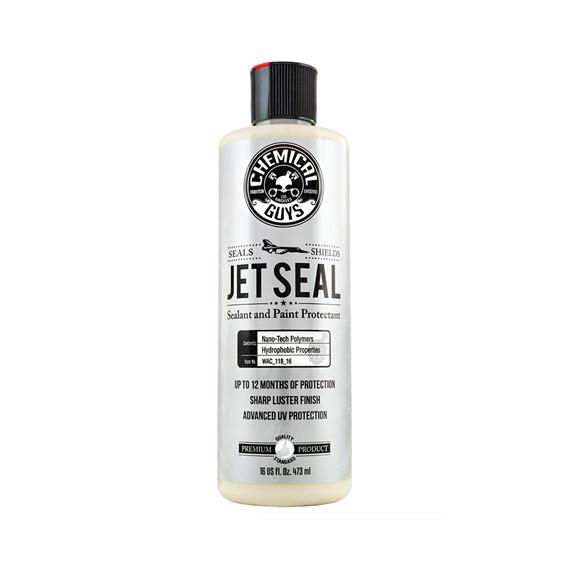Chemical Guys WAC_118_16 - JET SEAL 109