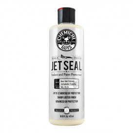 Chemical Guys WAC_118_16 - JET SEAL 109