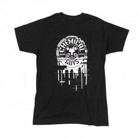 Mehr über White Noise T-Shirt