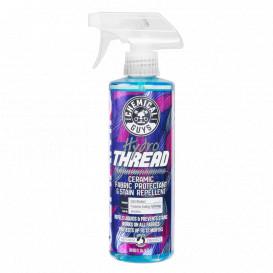Mehr über Hydrothread Ceramic Fabric Protectant & Stain Repellent
