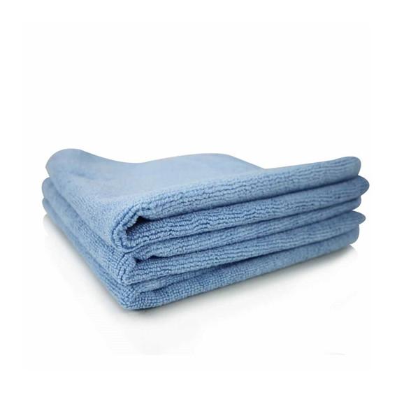Chemical Guys MIC30103 - Chubby Supra Microfiber Towel, 40x40cm
