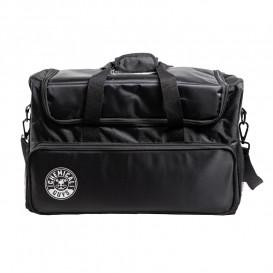 Mehr über Arsenal Range Trunk Organizer & Detailing Tasche