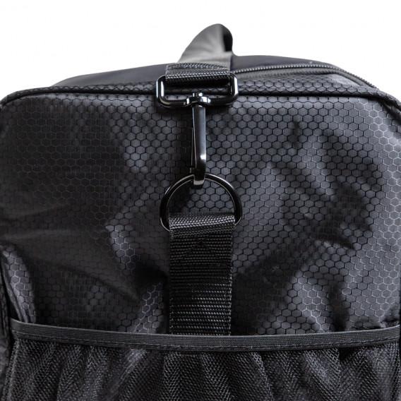 Chemical Guys ACC614 - Arsenal Range Trunk Organizer & Detailing Tasche