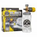 Big Mouth Max Release Schaumkanone