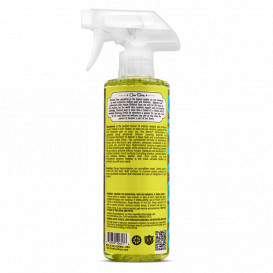 Chemical Guys SPI22716 - HydroInterior Keramik Interior Quick Detailer