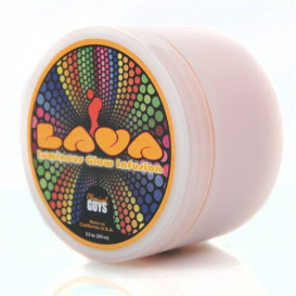 Chemical Guys WAC_310 - Lava Luminous Glow Infusion
