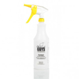 The Duck Foaming Trigger Sprayer