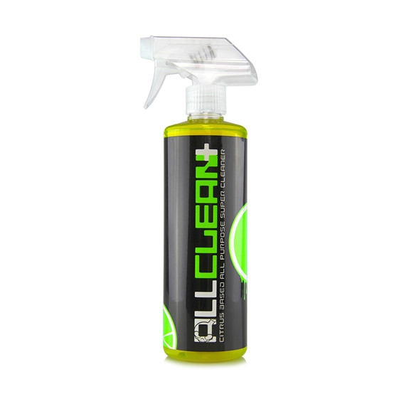 Chemical Guys CLD_101_16 - All Clean+ Citrus Based All Purpose Super Cleaner