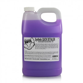 EXTREME SLICK SYNTHETIC DETAILER Gallone