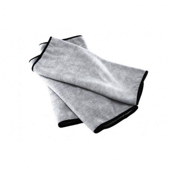 Chemical Guys MIC_1023_1 - Ultra Plush Microfiber Detailing Towel 40x40