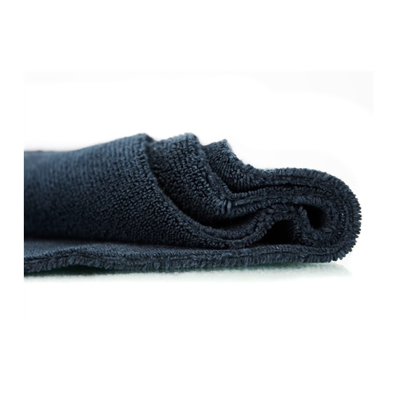 Chemical Guys MIC_805_3 - Monster Edgeless Microfiber Towel
