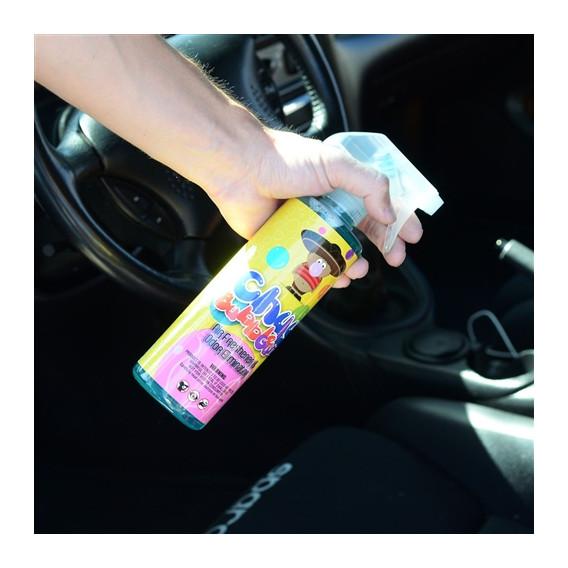 Chemical Guys AIR_221_16 - Chuy Bubble Gum Premium