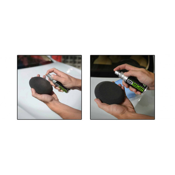 Chemical Guys WAC_224_02 - SS6 Second Skin Hybrid Vehicle Coating System