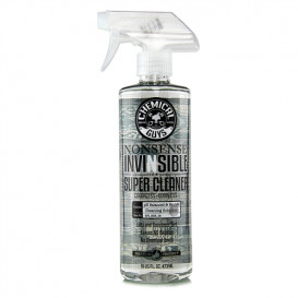 Nonsense Colorless & Odorless All Surface Cleaner