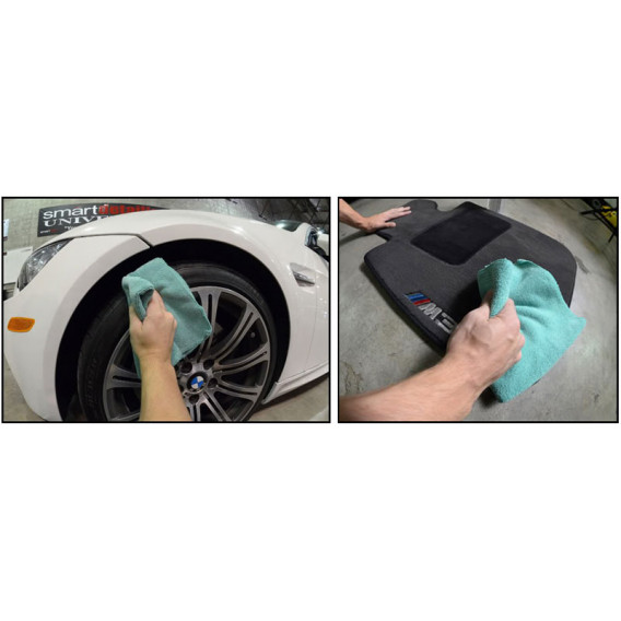 Chemical Guys SPI_993_16 - Nonsense Colorless & Odorless All Surface Cleaner