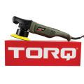 TORQ 10FX Exzenter Poliermaschine