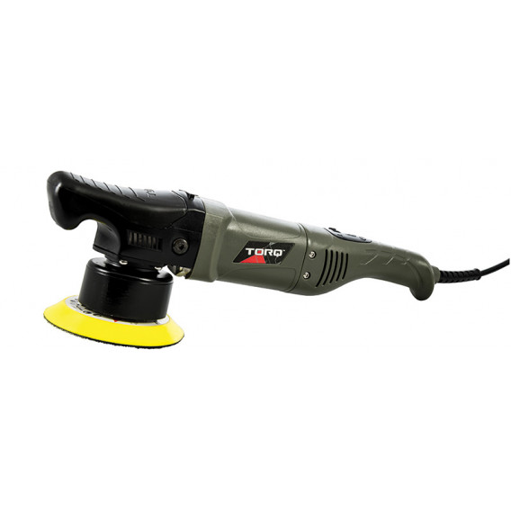 Chemical Guys BUF_501 - TORQ® 10FX Random Orbital Polisher