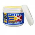 XXX HARD CORE PASTE WAX