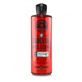 Mehr über DIABLO WHEEL CLEANER GEL CONCENTRATE