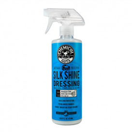 Chemical Guys TVD_109_16 - Silk Shine Sprayable Dressing