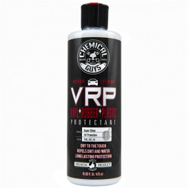 Chemical Guys TVD_107_16 - V.R.P. Super Shine Dressing