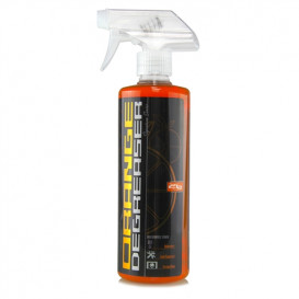 Chemical Guys CLD_201_16 - Signature Series Orange Degreaser